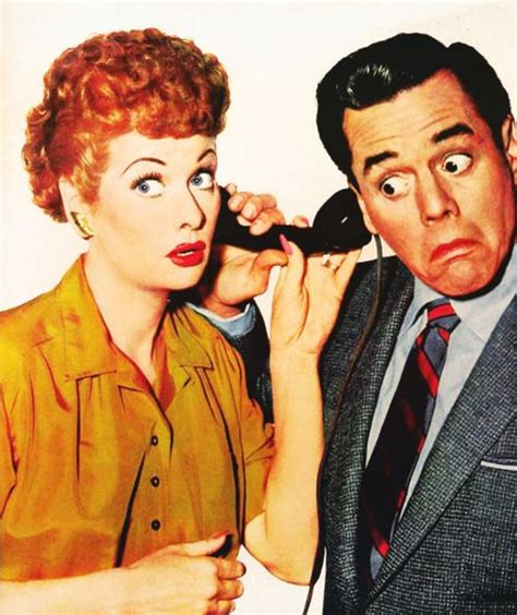 lucy and desi lucille ball and desi arnaz lucy quot ricky quot pinterest