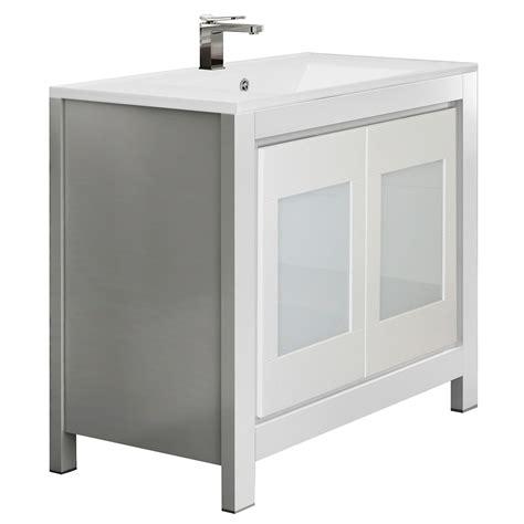 mueble archivador leroy merlin mueble de lavabo versalles ref 16716553 leroy merlin