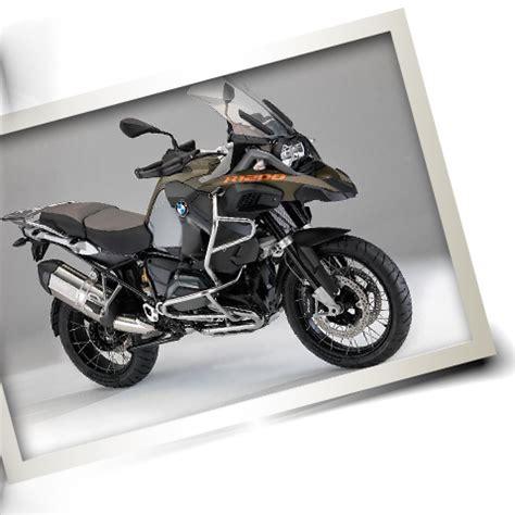 Bmw Motorrad Bulgaria by Bmw Motorrad Tours Europe Black Sea Coast Iran