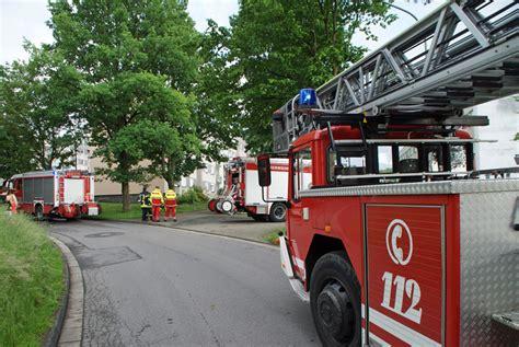 wohnungen neheim gasaustritt wohnungen evakuiert und gel 252 ftet blickpunkt