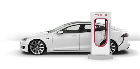 Tesla Partner Charging Partners Tesla