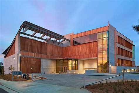 design lab san diego j craig venter institute at ucsd becomes most sustainable