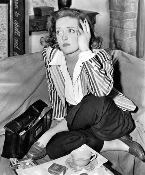 betty davis daughter bette davis daughter images frompo