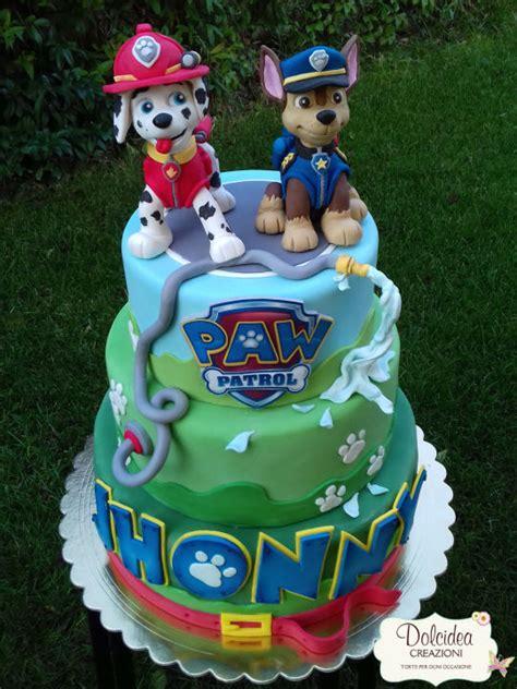 Home Decor Blogs To Follow by Torta Paw Patrol Paw Patrol Cake Cake By Dolcidea