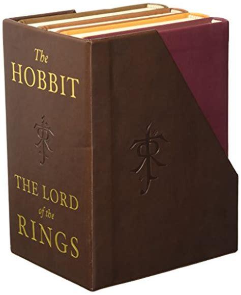 libro the hobbit pocket version los mejores libros en ingl 233 s para ni 241 os por edades