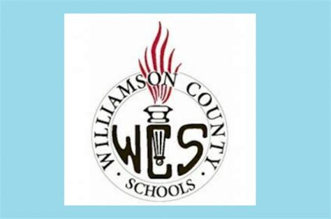 Williamson County School Calendar Wcs Approves 2016 2017 School Calendar What S Different