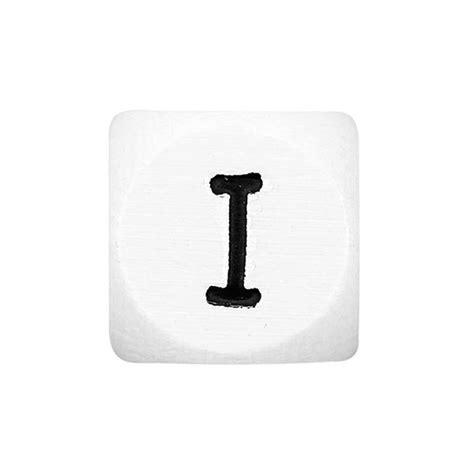 lettere alfabeto legno lettere dell alfabeto legno i bianco design altre