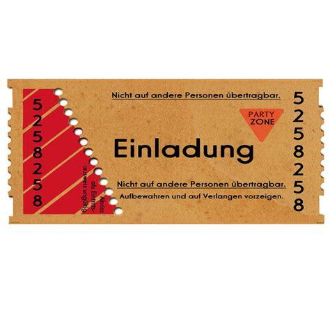 Muster Einladung Zum 60 Geburtstag Einladung Zum Geburtstag Einladung Zum Geburtstag Muster Geburstag Einladungskarten