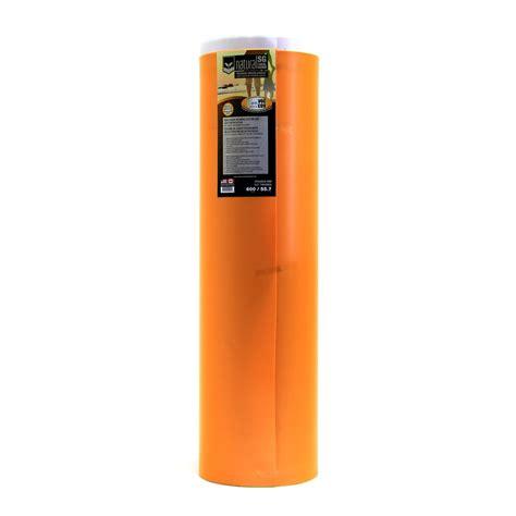 sg seal guard premium underlayment for laminate