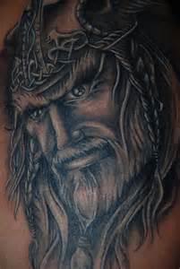 Wikinger tattoo bilder vorlagen tattoo arts