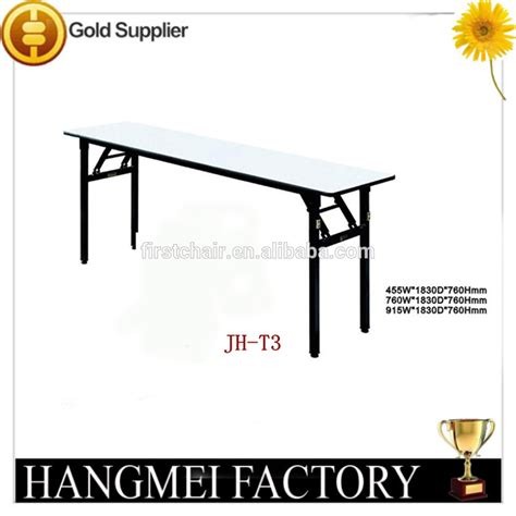 folding table manufacturers china list manufacturers of folding table conference buy