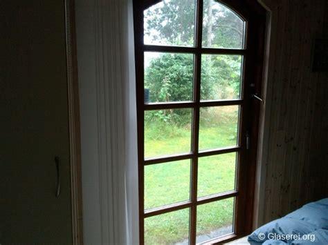 Fenster Neu Verglasen wissenswertes 252 ber die neuverglasung ihrer fenster