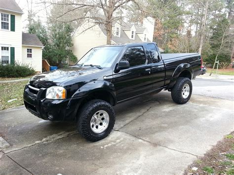 2004 nissan frontier lifted 2004 nissan frontier lifted related keywords 2004 nissan