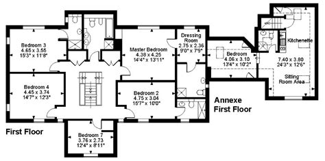 floor plan best views from rooms 53 62 picture of swissotel the house detached watton road datchworth knebworth