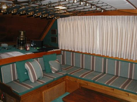 boat curtains for sale boat curtains furniture ideas deltaangelgroup