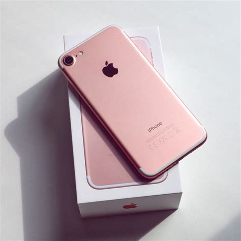Kp525 Tempered Glass Iphone 7 Plus Sisi Belakang Kode Tyr581 5 gold iphone 7 plus it has a great and 1 on my wish list g fitbit blaze