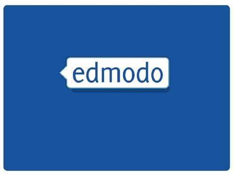 edmodo uses in the classroom 17 best images about professional development presenting