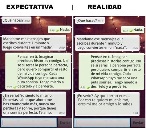 cadenas whatsapp argentina cadenas para whatsapp graciosas auto design tech