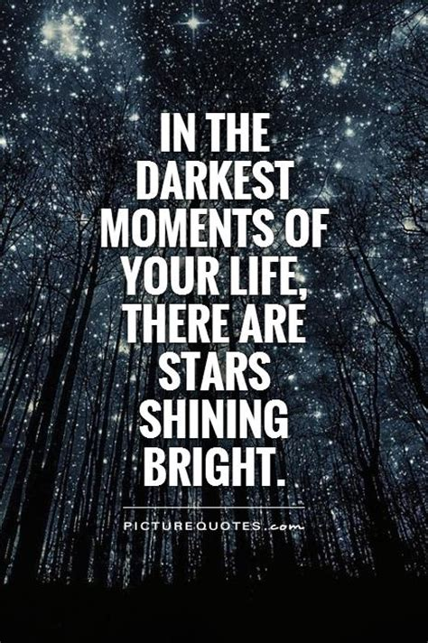 quotes about shining bright quotesgram