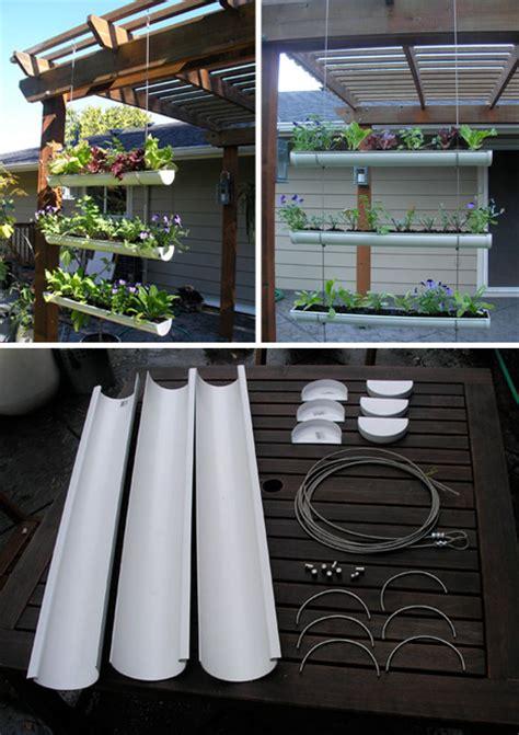 be green small space window garden ideas