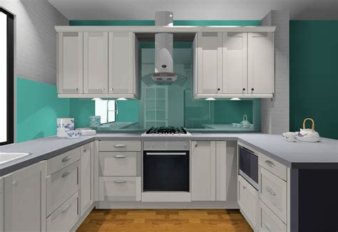 Kd Kitchen Cabinets Kd Kitchen Cabinets Kd Kitchen Baths And More New Cabinets Redroofinnmelvindale