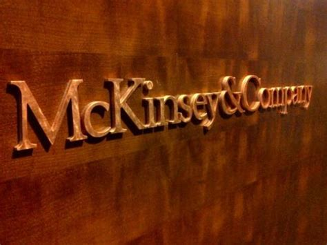How To Get Into Mckinsey Without Mba by Mckinsey S Problem Solving Test Interviews And
