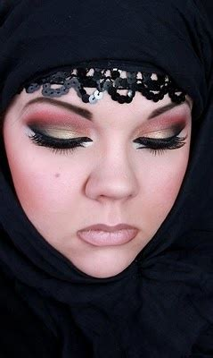 hair tattoo in islam 23 best images about eyebrow tattoo on pinterest purple