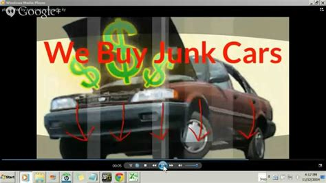 places that buy junk cars places that buy junk cars in louisville ky call 555 555