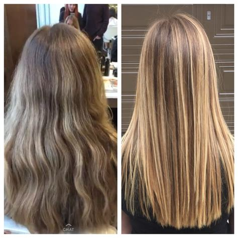 best keratin treatment mane addicts what is really in a keratin treatment and