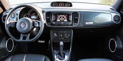 volkswagen beetle convertible interior volkswagen beetle convertible interior pixshark com
