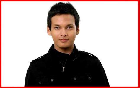 film ftv yang dibintangi ben joshua 30 aktor indonesia terganteng dan paling tan saat ini