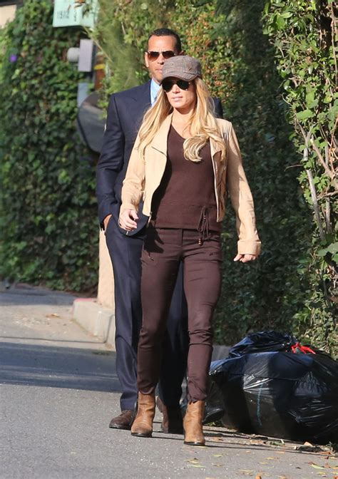 torrie wilson house alex rodriguez in alex rodriguez goes house hunting in