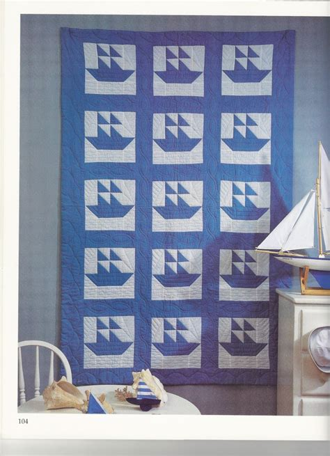 sailboat quilt ideas design ideas from another sailboat quilt block lotto