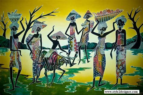 design batik artis malaysian batik style2designer com