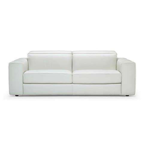 Sofa L Brio natuzzi brio sofa stocktons