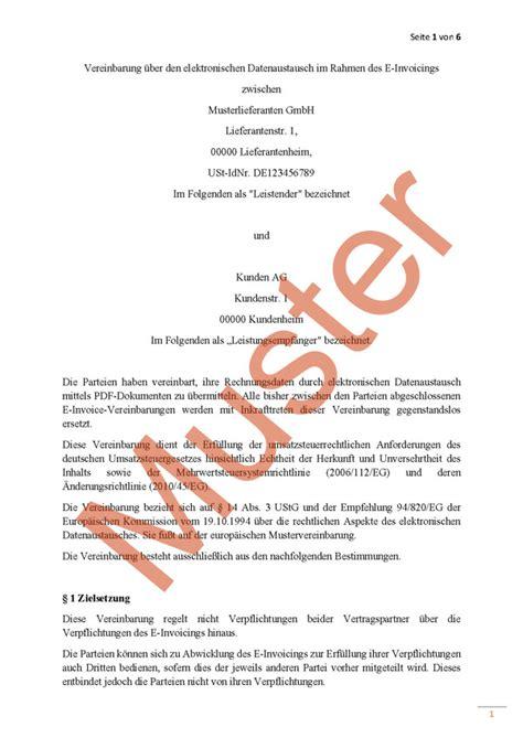Muster Rechnungsberichtigung Verfahrensdokumentation Im Digitalen Rechnungswesen Www Dashoefer De