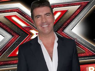 Offers 100000 To Simon Cowell by Simon Cowell Offers Beyonce 500 Million To Be Judge On X