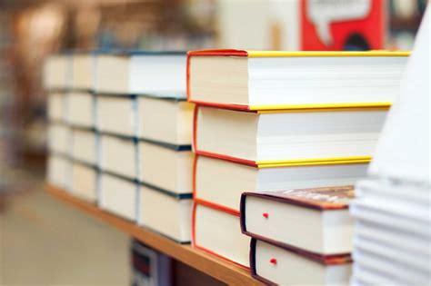 librerie a perugia alle porte di perugia c 232 una libreria grande
