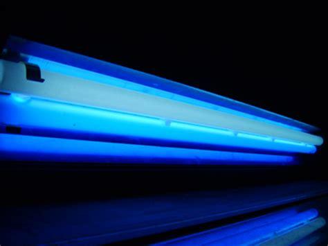 Vho Aquarium Lighting Fixtures with Helios Pl T6 G11 Pin Aquarium Lights