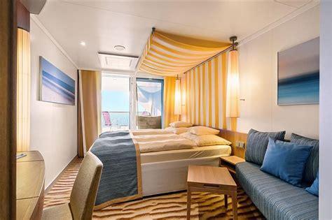 verandakabine aida aida cruises neue kabinen f 252 r familien 187 news tip