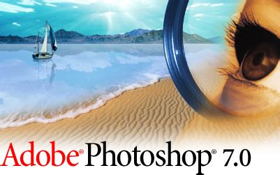 full version of adobe photoshop for windows 7 free download freeware full version computer softwares collection