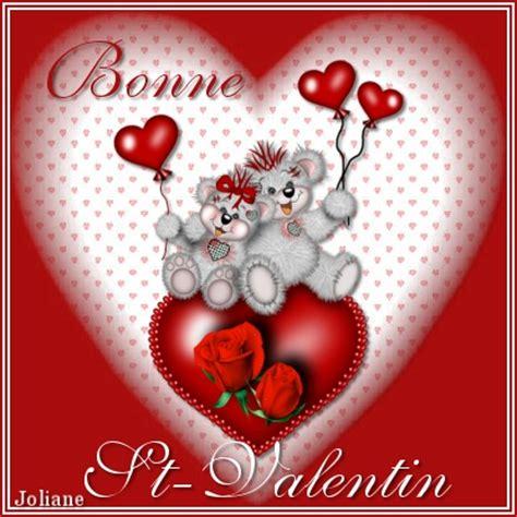 valentin page 3