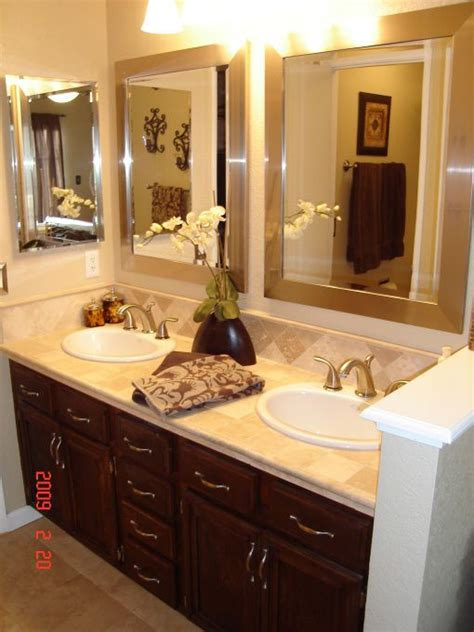 spa like bathroom designs   Our Spa Like Master Bath, This