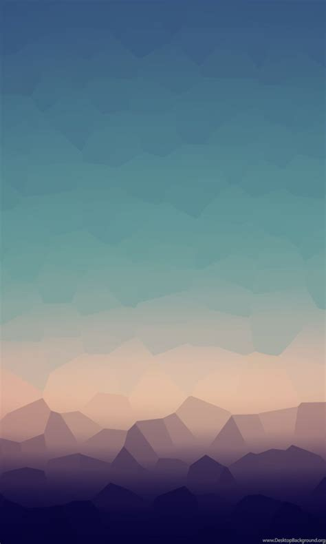 digital art simple backgrounds wallpapers hd desktop