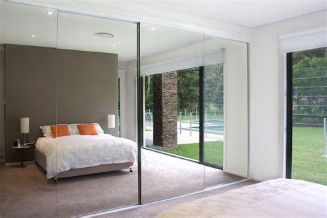 closet doors   glass
