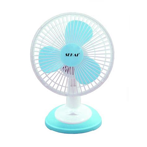 Miyako Kaw 1689 Rc Kipas Angin Dinding Wall Fan With Remote jual kipas angin terbaru harga murah blibli