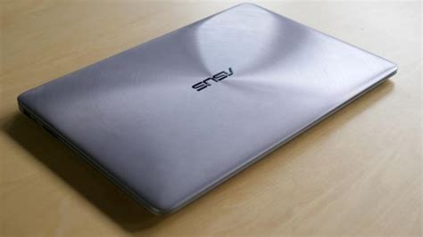 best laptop for the money this asus is the best laptop for the money we ve tested