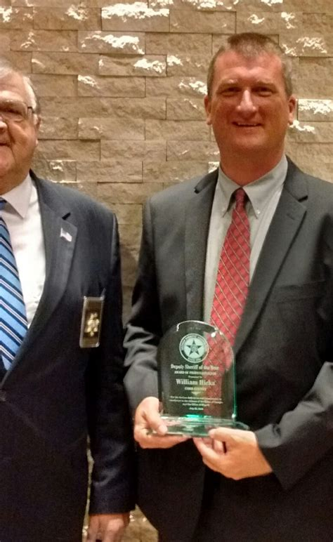 Cobb County Sheriff Warrant Search Cobb Sheriff 187 Deputy Sheriff Of The Year