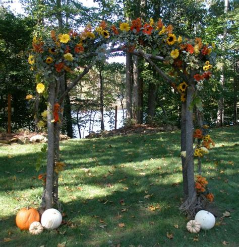 Wedding Arch Tree Branches by Lighted Branch Wedding Arch Memes