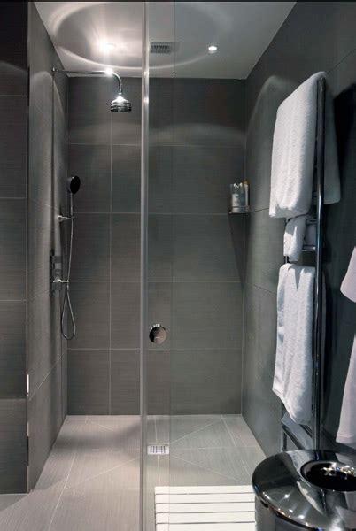piatto doccia 120x120 fundo primo by wedi italia